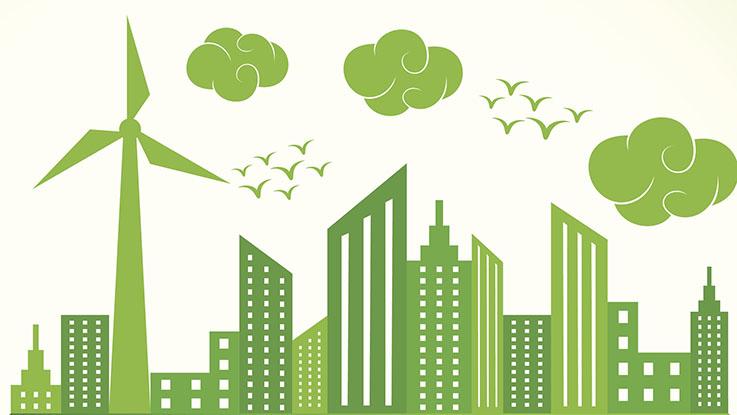 Energy Policy: Who Needs It?