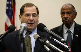 House Judiciary Impeachment hearings begin December 4th