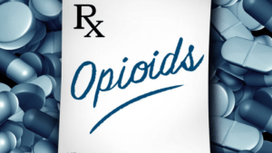 Doctor gets 40 years in prison for illegally prescribing opioids.