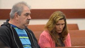 GUNZ! Parents indicted after son fired gun at school