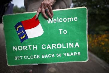 North Carolina GOP votes to override budget veto while many Democrats were at 9/11 events