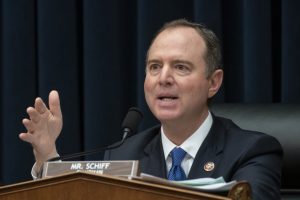House Committee questions Inspector General, DoJ withheld information