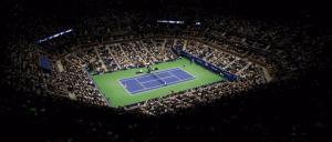 Roger Federer stunned by Former Protegé in US Open quarterfinals