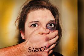 Survey: One in 16 women claim rape as first sexual experience