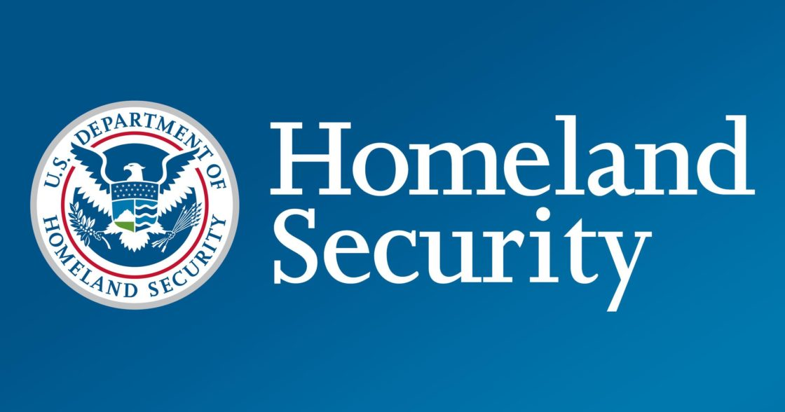 Three Years later, Fifth Department of Homeland Security Secretary Search is On.