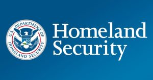 Congressional watchdog finds DHS Wolf and Cuccinelli cannot legally hold their positions