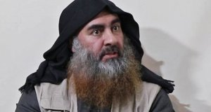 Updates and Fact Checking on Baghdadi raid
