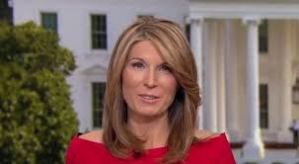 Nicole Wallace Calls Laura Ingraham and Her Guests 'Chickenshits'