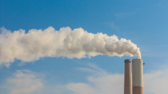 The coronavirus pandemic could accelerate coal's decline in Wyoming
