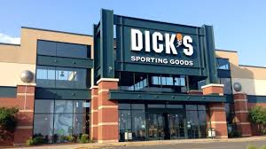 Dick's CEO Says They've Destroyed $5 Million in Weapons