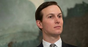 Maryland AG files suit against slumlord Kushner; rat infested properties
