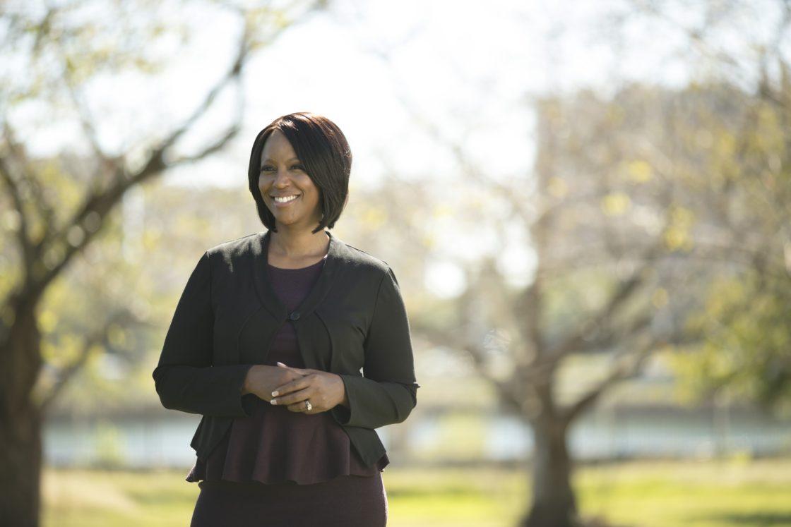 Wife of the late Elijah Cummings will run for Congress