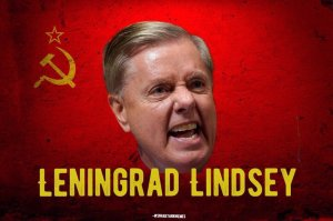 White House asked Lindsey Graham to block bill recognizing Armenian genocide