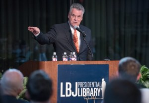 GOP Rep. Peter King announces retirement; wants to spend more time with his family