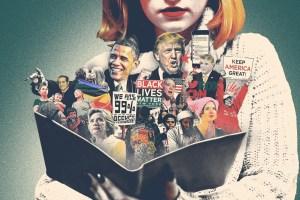 How Will History Treat the 2010s?