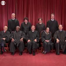 Supreme Court Hears Another Obamacare Case