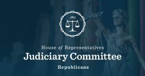 House Judiciary Committee Phase of Impeachment Hearings: What's Next?