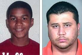George Zimmerman sues Trayvon Martin's family, publisher, aprosecutors for $100 million