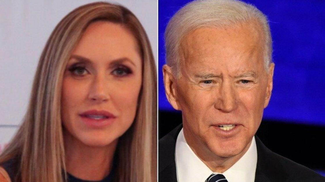 Capt. 'Sully' Sullenberger: Like Joe Biden, I Once Stuttered, Too. I Dare You to Mock Me.