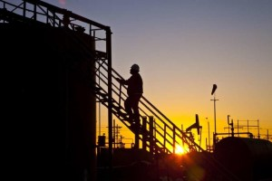 Gulf Coast Energy Workers Wake Up to Massive Layoffs