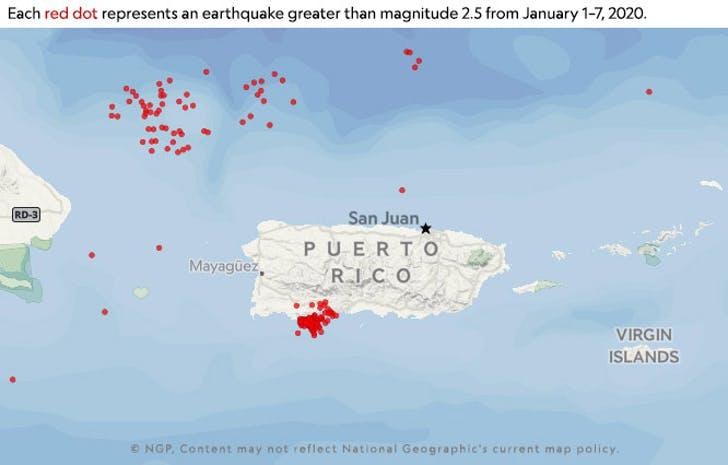 download-Puerto-Rico-map