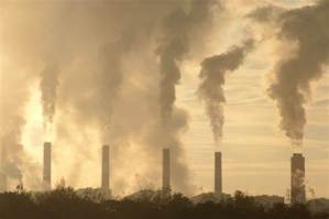 Shutdown of coal-fired plants in the US has saved an estimated 26,610 lives