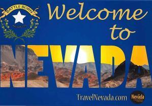 Liveblog - Nevada Goes To Caucus