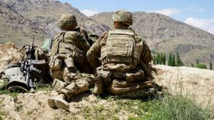 The United States and the Taliban have signed a peace agreement