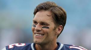 It's Official:  Tom Brady Signs with Tampa Bay