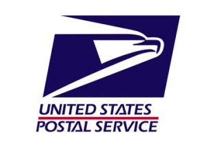 White House rejects bailout for U.S. Postal Service battered by coronavirus
