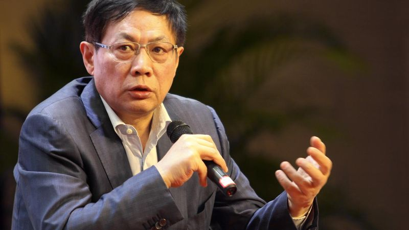 Chinese billionaire who criticized Xi Jinping over coronavirus under investigation