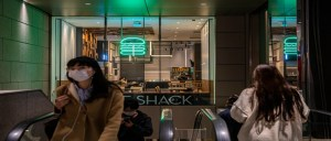 """Small businesses got no PPP loans while chains like Shake Shack got millions: """"A slap in the face"""""""