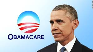 Uninsured Can Turn to a Stable ACA Market