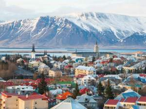 Iceland has tested more of its population for coronavirus than anywhere else. Here's what it learned