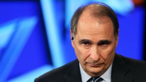 David Axelrod: Obama team fully vetted Biden in 2008; found no evidence Tara Reade's allegations