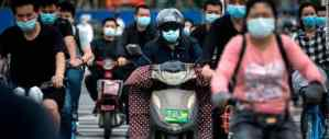 After new cases emerge, Wuhan to test all residents for coronavirus in 10 days