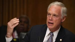 Senate Panel Approves Subpoena in Biden Investigation