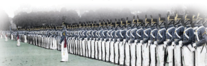 A Letter to the West Point Class of 2020, From Fellow Members of the Long Gray Line