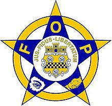 Brevard County Fraternal Order of Police: Disciplined and jailed cops should apply here