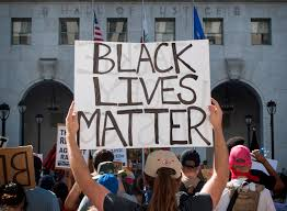 Cities With BLM Protests Show no Uptick in Cases of COVID-19