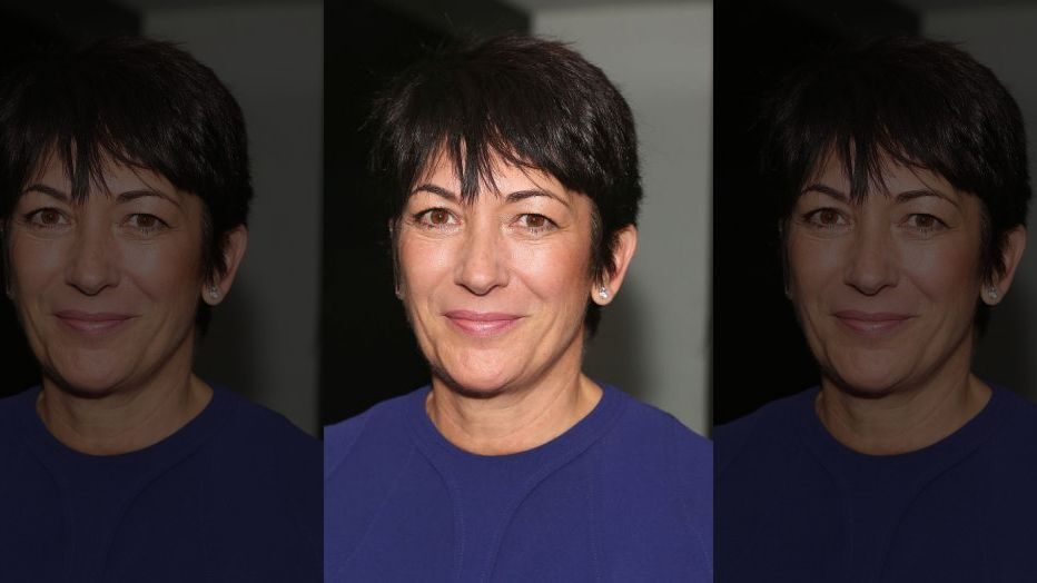 Ghislaine Maxwell due to appear at bail hearing today
