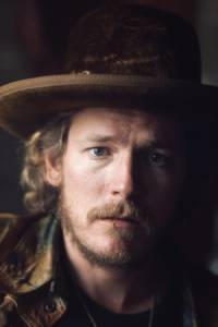 'Gordon Lightfoot: If You Could Read My Mind': Film Review
