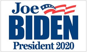 Watch Joe Biden in Manitowoc, Wisconsin