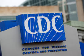 CDC:  One Third of Nonhospitalized Patients Suffer Long Term