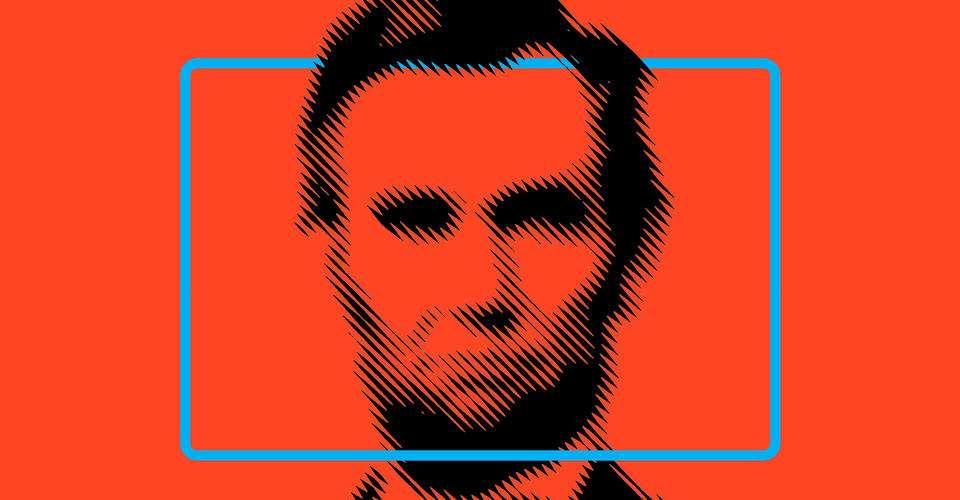 The Lincoln Project's plan for preserving the union: Drive Trump out of office by driving him nuts