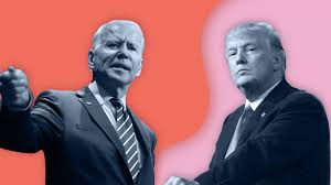 Trump is Trying to Lure Biden Into a Tax Trap
