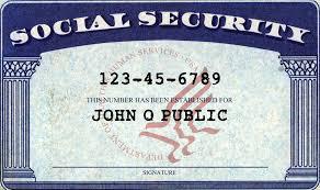 Biden's Plan for a Social Security Overhaul