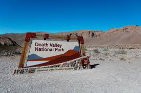 Death Valley May Have Recorded Highest Ever Temperature on Earth