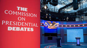 Biden Campaign Faces Questions About Agreeing to More Debates