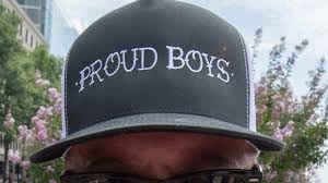 Kalamazoo Police Show That Counter Protesters Instigated Confrontation With Proud Boys